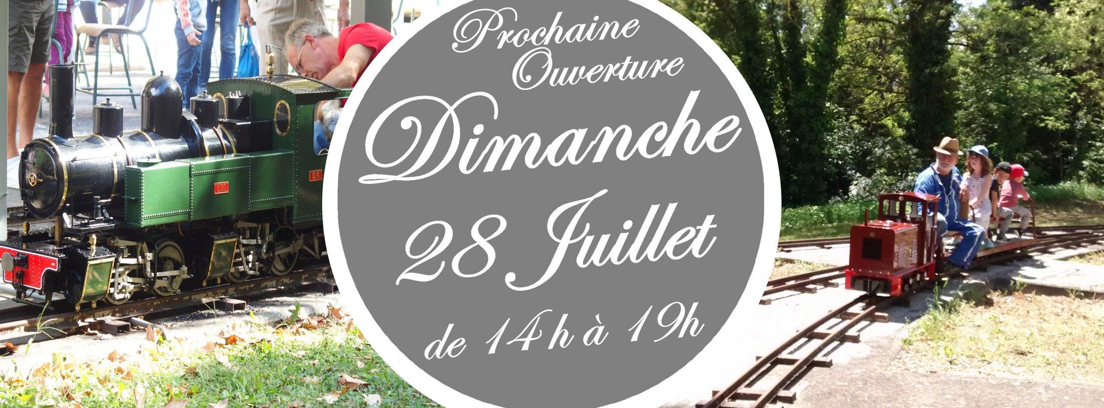 Ptg Bandeau 28-07-19 1